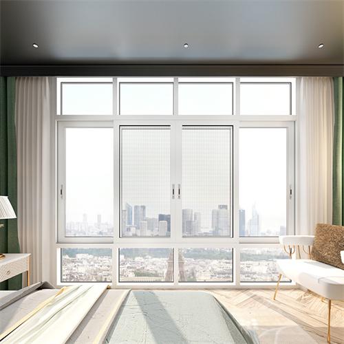 自建房業主必須要了解的窗戶設計指南