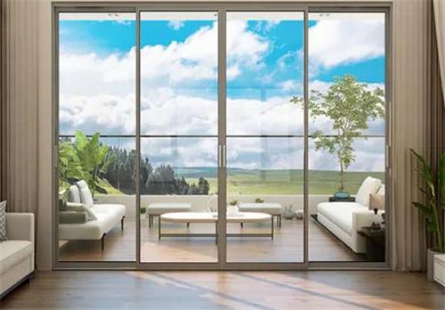 陽光房一般多高?陽光房防曬隔熱的方法