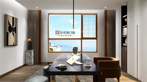 高端門窗選什么品牌好?如何選購高端門窗?